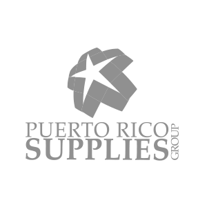Puerto Rico Supplies